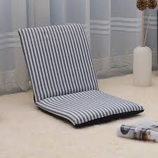 US $32.99 30% OFF|Foldable Floor Cotton Chair Adjustable Relaxing Lazy Sofa  Seat Cushion Lounger Comfortable Chaise Lounge Chair Modern Home Decor-in  ... Amazoncom Miart Shop Folding Outdoor Yard Pool Beach Vintage Chaise Lounge Lawnpatio Chair Alinum Webbed Sky Blue Green Sunnydaze Rocking With Headrest Pillow Patio Lounger Costway Hw54781 Mix Brown Rattan Outmax Wicker Recliner Adjustable Back Footrest Durable Easy Carry Poolside Garden Alinum Folding Webbed Chaise Lounge Chair Arms Green White Buy Neptune Cross Weave Details About Mod Fniture Everson Padded Sling In Graywhite 3 Positions Camping Foldable Bed With Sunshade Sun Canopyhigh Quality Us 10712 20 Offalinum Recling Office Portable Single Dust Proof Coverin Agreeable About Oasis Harrison