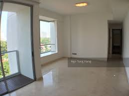 100 One Tree Hill House For Sale Residence D10 Apartment 76871832