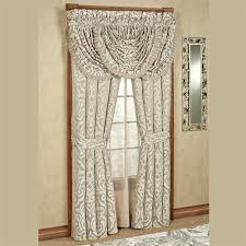 J Queen New York Alicante Curtains by J Queen New York Kingsbridge Curtains 100 Images J Queen New