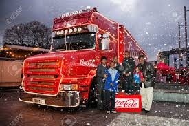 GALWAY - NOVEMBER 27: African Family Pose With Coca-Cola Christmas ... Coca Cola Truck At Asda Intu Meocentre Kieron Mathews Flickr To Visit Southampton Later This Month On The Scene Galway November 27 African Family Pose With Cacola Christmas Santa Monica By Antjtw On Deviantart Ceo Says Tariffs Are Impacting Its Business Fortune Coca Cola Delivery Selolinkco Drivers Standing Next Their Trucks 1921 Massive Cporations From Chiquita Used Personal Armies Truck Editorial Otography Image Of Cityscape 393742 Holidays Are Coming As The Hits Road Cocacola In Blackpool Editorial Photo Claus Why Beverage Industrys Soda Tax Discrimination Claims Shaky