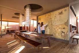 100 Tierra Atacama Hotels V Islands Marketing