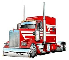 Pickup Trucks Drawings Expensive Custom Semi Truck Drawings   Autostrach Semi Truck Coloring Page For Kids Transportation Pages Cartoon Drawings Of Trucks File 3 Vecrcartoonsemitruck Speed Drawing Youtube Coloring Pages Free Download Easy Wwwtopsimagescom To Draw Likeable Drawing Side View Autostrach Diagram Cabin Pictures Wwwpicturesbosscom Outline Clipart Sketch Picture Awesome Amazing Wallpapers Peterbilt Big Rig
