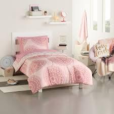 Kohls Bed Toppers by Simple By Design Dorm Essentials Bed U0026 Bath Kohl U0027s