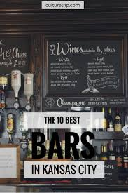 13 Best Kansas City Drinks Images On Pinterest   Kansas City ... 100 Best Apartments In Kansas City Mo With Pictures Wikitravel Crowne Plaza Dtown Missouri An Insiders Guide To Wsj Restaurants The Westin At Crown Center Barbeque San Diego Ca Youtube Wesports Tikicat Named Worlds Best Tiki Bar Star Artnotes August 2017 Art Institute Top Gun Filming Locations Iamnostalkers Weblog Where Eat Meat In Andrew Zimmernandrew Zimmern