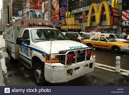 New York Usa Us America American Police Ford Truck In Time Square ... Scania 3series Is The Greatest Truck Of All Time Group A Rusty Worn By Abandoned Near Town Lightning Engine 1 Time Flys Monster Trucks Wiki Fandom Powered Wikia Slime Time Mega Truck Crash Youtube Burger Food Truck Moecker Auctions Autonomous Startup Otto Set To Haul Second Load This 66 Chevy C20 No Title Just A Bill Sale But Love Patina On Brandonlee88 Deviantart Rc Leyland Night Run May 2016 Tamiya Wedico My First Sled Pulling Photo Image Gallery