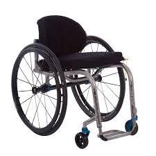 ZR - Permobil CA Drive Medical Flyweight Lweight Transport Wheelchair With Removable Wheels 19 Inch Seat Red Ewm45 Folding Electric Transportwheelchair Xenon 2 By Quickie Sunrise Igo Power Pride Ultra Light Quickie Wikipedia How To Fold And Transport A Manual Wheelchair 24 Inch Foldable Chair Footrest Backrest