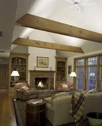 energy fixtures guide living room energy