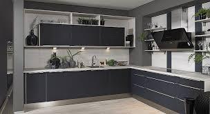 kuechendiscount küchen mit dem küchenplaner planen