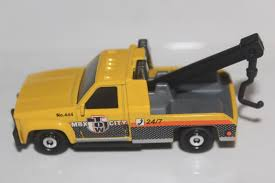 GMC Wrecker | Matchbox Cars Wiki | FANDOM Powered By Wikia Towing Photos Toms 8056470733 Jerrdan Tow Trucks Wreckers Carriers Truck And Repairs Video For Children For Kids Car 1961 Morris Iminor F132 Kissimmee 2017 Racing Car Tom The Cars Cstruction Cartoon Tow Truck Wash Video Kids Baby Videos Usa Herbs Miller Industries By Lynch Center Drawing Stock Vector Illustration Of Vehicle 56779130 Jeeps Cartoons Monster The Sema Show Bigger Better Than Ever Speed Academy Portable Videos Tire Traction Mat Get Your