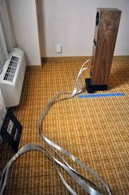 Vpi Flooring And Base by October 2014 Nordost Blog