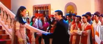 saajanji ghar aaye dulhan kiyou sharmaya kuch wedding songs