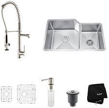 12 inch deep stainless steel laundry sink skintreatmentacnecenter