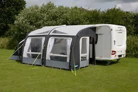 Rally AIR Pro 390 | IKamp Kampa Rally Air Pro 390 Grande Caravan Awning 2018 Sk Camping Plus Inflatable Porch 2017 Air Ikamp Caravanmotorhome In Stourbridge West Midlands Gumtree Left Pitching Packing With Big White Box Awnings Uk Supplier Towsure