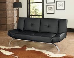 Walmart Contempo Futon Sofa Bed by Dorel Home Furnishings Emma Convertible Sleeper Futon Home