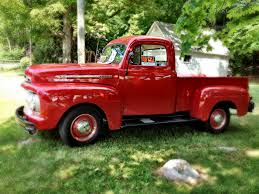 100 Sanford And Son Pickup Truck Ford The Peoples Wheels Page 2