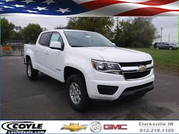 New 2018 Chevrolet Colorado 4WD Work Truck Crew Cab Pickup In ... Chevrolet Colorado Zr2 Aev Truck Hicsumption 2011 Reviews And Rating Motor Trend New 2018 2wd Work Extended Cab Pickup In Midsize Holden Is Turning The Into A Torqueheavy Race 4wd Z71 Crew Clarksville Truck Crew Cab 1283 Lt At Of Dealer Newport News Casey 2016 Used The Internet Canada
