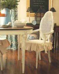 Mesmerizing Dining Room Chair Cushions Life After With