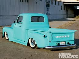 Kustom Cars Of The 50S | Trend Cars News: George Barris Kustom City ... Used 2015 Toyota Tundra 4wd Truck Sr5 For Sale In Indianapolis In New 2018 Ford Edge Titanium 36500 Vin 2fmpk3k82jbb94927 Ranger Ute Pickup Truck Sydney City Ceneaustralia Stock Transit Editorial Stock Photo Image Of Famous Automobile Leif Johnson Supporting Susan G Komen Youtube Dealerships In Texas Best Emiliano Zapata Mexico May 23 2017 Red Pickup Month At Payne Rio Grande City Motor Trend The Year F150 Supercrew 55 Box Xlt Mobile Lcf Wikipedia