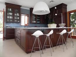 modern kitchen trends modern kitchen chairs with fluorescent