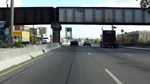 US 1-9 TRUCK (US 1-9 To NJ 440) Northbound - YouTube Food Truck Frenzy Jersey Shore Truck Festival At Monmouth Park Trucker Rudi Lets Look 3 Big Stops In Laredo Texas 0301 A Problem For Trucks That Just Keeps Getting Bigger Njcom Ocean City Police Crack Down On Heavy Trucks Invading Neighborhoods 470 Stop The Supply And Demand Of Prostution Dallas Stops Cnaminson Nj Mogul Fighting The Opioid Cris 1 Stop A Time Nyc Dot Commercial Vehicles Curl Up Next To Trucker These Night Photos Rest Wired Every New Turnpike Ranked Eater Accident Route 19 Kearny Causing Huge Traffic Delays