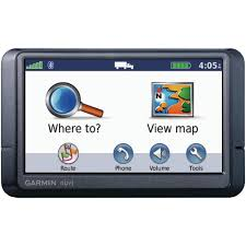 100 Best Trucking Gps Amazoncom Garmin Nuvi 465465T 43Inch Widescreen Bluetooth