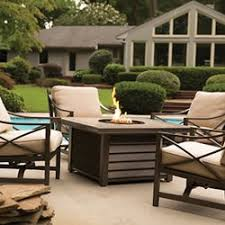 ML Outdoor Furnishings 34 s & 12 Reviews Furniture Stores