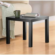 Walmart Sauder Sofa Table by Coffee Table Astoundingart Round Coffee Table Images Concept