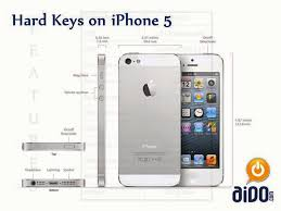 iPhone 5 At Best Prices at Dubai Kuwait Qatar and UAE