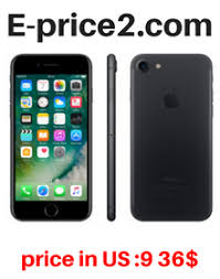 iPhone 6 Plus Full Speciffication price in USA