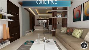 100 Architects In Hyd DELIGHT CONSULTANTS And Teriors Mehdipatnam