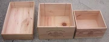 caisse a vin en bois meuble avec caisse de vin en bois great etageresdiy with meuble