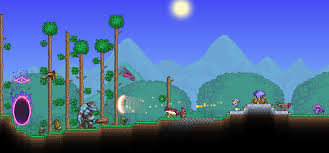Pumpkin Seeds Terraria by Terraria Page 29 Rpg Codex U003e Oct Is Yes Month Will You Be