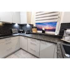 pawel küchenverkauf montage home