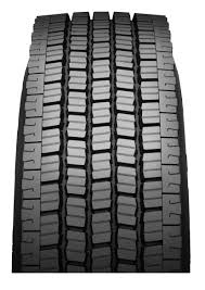 Falken Adds Two Tyres To Nordic Winter Truck Tyre : Tyrepress Falken Tyres English Homepage Falken Azenis Rt615k Tires At3w Vs Bfg Ko2 Ford F150 Forum Community Of Truck Fans Rocky Mountain Ats Tire Review Overland Adventures And Offroad Axial Wildpeak Mt 19 Rock Crawler 2 R35 1 New Lt28570r17 E Wildpeak Mt01 Mud Terrain 285 70 17 Passenger Allterrain From Sema 2015 Outdoorx4 Ziex Stz04 3054022 Set Four For Srt Dodge Ram Monster Axi31143 Amazoncom Fk452 High Performance 22530r20 85y
