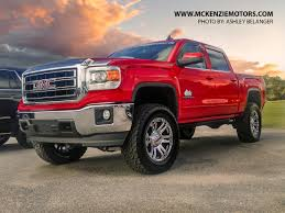 NEW GMC SIERRA 1500 Truck FOR SALE IN MILTON FL. Serving Pensacola ... Ford Trucks In Pensacola Fl For Sale Used On Buyllsearch Inventory Gulf Coast Truck Inc 2009 Chevrolet Silverado 1500 Hybrid Crew Cab For Sale Freightliner Van Box 1956 Classiccarscom Cc640920 Cars In At Allen Turner Preowned Intertional Pensacola 2007 Ltz New Herepics Chevy 2495 2014 Nissan Nv 200 1979 Jeep Cj7 Near Beach Florida 32561