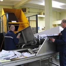 recyclage papier bureau papier collecte recyclage les êts d or ateliers