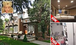 100 Boulder Home Source JonBenet Ramseys Murder Houses New Owner Opens Up