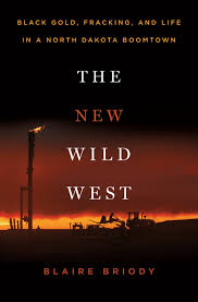The New Wild West: Black Gold, Fracking, And Life In A North Dakota ... Truck Driving Jobs In North Dakota Youtube Bakken Oil Field Jobs Home Mann Energy Oilfield Hauling Solutions Shale Country Is Out Of Workers And Daling 100 Pay Hikes Bloomberg Best Job Driving How To Earn 1700 A Year Truck Warning Its Messy Transport Challenges Bulk Transporter An Oil Boom Primer Andrew Cullen Los Angeles Ca Otographer Jj Trucking Llc The New Wild West Black Gold Fracking Life