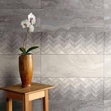 73 best coverings 2015 preview images on tiles tile