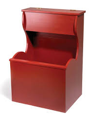fine woodworking magazine free download woodworking design furniture