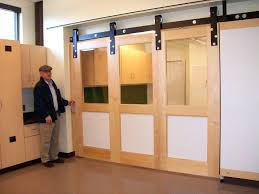 Interior Barn Doors For Sale Garage Sliding Ideas Full Size Of ... Wood Sliding Barn Door For Closet Step By Interior Idea Doors Diy Build A Hdware For Bookcase Homes Outstanding 28 Images Cheap Interior Sliding Barn Doors Homes 100 Exteriors Buy Where To Of Classic Heritage Restorations How To Install Diy Network Blog Made Remade