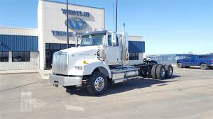2019 WESTERN STAR 4900SB For Sale In MINOT, North Dakota ... Westlie Ford Home Facebook 20th Ave 17th St Se Mls 172645 Century 21 Action Realtors Of 20 Freightliner Business Class M2 106 For Sale In Minot North New 2018 F150 Washougal Wa Minotmemories July 2013 Sales Dickinson Truck Center 2019 Midland Tw3000 Dakota Truckpapercom 2004 Columbia 120 Motor Co Vehicles For Sale In Minot Nd 58701 Jason Lucero Service Manager Sacramento Linkedin Minot Pictures Jestpiccom