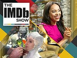 Who Plays Michael Myers In Halloween 2018 by Halloween 2018 Imdb