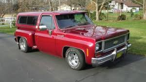 1974 Chevrolet C/K Truck For Sale Near Cadillac, Michigan 49601 ... 1974 Chevrolet Ck Truck For Sale Near Cadillac Michigan 49601 Cheyennesuper Cheyenne Specs Photos Modification Car Brochures And Gmc Chevy C20 2086470 Hemmings Motor News Suburban Information Photos Momentcar 1916353 Pickups Seattles Parked Cars Luv Just Listed C10 Shortbed Is A Handsome 2142364 C30 With Holmes 480 Collectors Item Eastern 2 Door Pickup Trucks Pinterest