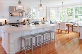 White Kitchen Design Ideas Pictures by 10 Ways To Correct Your Interior Design Color Myths Freshome Com