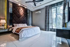Top 10 Master Bedroom Design Trends