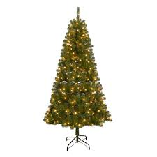 Flagpole Christmas Tree by Pole Christmas Tree Home Decorating Ideas U0026 Interior Design