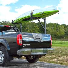 New Kayak Pickup Truck Rack Apex No Drill Steel Ladder Rack NDSLR ... Over Cab Truck Kayak Rack Cosmecol With Regard To Fifth Wheel Best Roof Racks The Buyers Guide To 2018 Canoekayak For Your Taco Tacoma World Cap Kayakcanoe Full Size Wtonneau Backcountry Post Yakima Trucks Bradshomefurnishings Build Your Own Low Cost Pickup Canoe Wilderness Systems Finally On The Prinsu 16 Apex 3 Ladder Steel Sidemount Utility Discount Ramps Expert Installation Howdy Ya Dewit Easy Homemade And Lumber