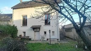 bureau de poste montereau fault yonne vente maison 4 pièces 80 m montereau fault yonne 77 219 000