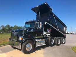 Western Star Dump Trucks For Sale Seoaddtitle Highway Sterling Western Star In Stock New Offers And Used Fs17 Dump Truck Mod Farming Simulator 17 2016 4700sf Heavy Duty Dump Truck For Sale Whittier Cars For Sale In Tempe Arizona 2018 Walkaround Youtube 4900 Ex 2008 Vercity Trucks Picture 40251 Photo Gallery 2019 Video Walk Around 2015 Chassis 2006 Triaxl Auctions Online Proxibid 4800 Ming Logging Oil Gas Towing